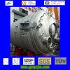Anerkannter industrieller Reaktor China-Asme