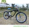 Bicicleta eléctrica asistida por pedal para adultos