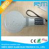 125kHz 134.2kHz Haustier-Mikrochip-Scanner für Weide