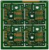 DC / DC Power PCB (10 capas)