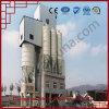 コンテナに詰められた通常の乾燥した混合された乳鉢の生産ラインを販売する工場