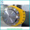 Ms18-2-121-F19-1410-0000 피스톤 모터 또는 Series Hydraulic Motor 도로 롤러를 위한 Poclain Ms