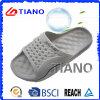 Новые тапочки людей ботинок ЕВА оптовых продаж (TNK24976)