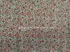 Tela de la impresión de Sakura de la manera para la ropa de deportes (HD1401095)