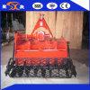 Подборщик/Rotavator /Rockover оборудования фермы высокого качества тяжелый