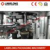 Máquinas de llenado automático de la bebida carbonatada/máquina