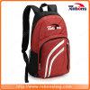 Le azione di grande capienza hanno personalizzato lo zaino classico dei sacchetti della montagna di corsa di sport per il campeggio d'escursione rampicante