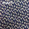 Tela del Spandex del algodón para la ropa
