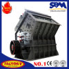 1-500tph Impact Crusher Machine, Stone Breken Machine / Impact Crusher