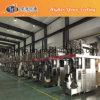 Karton-Verpackungs-Typ-und Füllmaschine-Typ Aspetic Füllmaschine-aseptische Ziegelstein-Karton-Füllmaschine