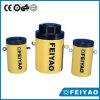 Цилиндры Single-Acting механически безопасного подгаечника серии 100tons Cll гидровлические
