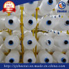 Nylon DTY Poliamida 6 Twist Hilado 50d / 24f para tejido Tejer