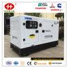 generatore diesel silenzioso insonorizzato 16kw/20kVA con EPA Yanmar e Stamford