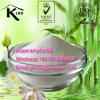 Coenzima Q10 Ubidecarenone CAS degli additivi di sanità: 303-98-0