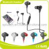 Promotie Ce van de Prijs, RoHS Bewezen Oortelefoon Bluetooth