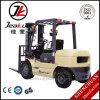 Il nuovo stile 4.0ton di Jeakue ha controbilanciato il carrello elevatore diesel