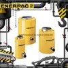Clsg-Séries de Enerpac, cilindros elevados do Tonnage