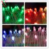 Разрежьте хомут крепления ламп свободного светодиодный индикатор для праздника украшения