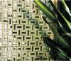 Mosaico del vidrio del mosaico No. Ewbz289