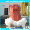 Ladung-/Tanker-Versions-Typ freies Fall-Rettungsboot