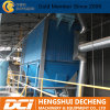 Ligne / équipement de production automatique de poudre de plâtre de gypse