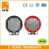 CER Approved 9inch 4X4 Offroad 185W LED Work Light