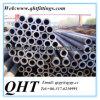 Tubulação de aço sem emenda do carbono de alta pressão de JIS G3454