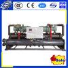Ningxin Unidad enfriadora de agua con compresor Bitzer