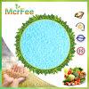 Clasificación de fertilizantes orgánicos y nutrientes de las plantas Líquido Estado Funcional