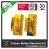 PCB Board met Immersion Gold en 12mil Pi Stiffener