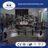 Aluminiumdosen-Bier-füllende Zeile