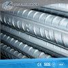 전체적인 판매는 모양없이 한 강철봉 및 열간압연 Ribbed 강철 및 강철 Rebar를 강화했다