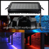 36PCS 10W RGBW Outdoor LED Wall Washer Light