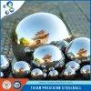 L'AISI304 Bille en acier au carbone pour les broyeurs