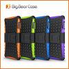 ソニーXperia Z3のための立場Case Cover