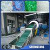 Завод по переработке вторичного сырья бутылки любимчика низкой стоимости но высокого качества