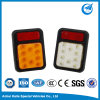 LED Tail Lamps per Truck