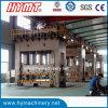 YQK27-1600T de hydraulische metaal het stempelen machine van het perssmeedstuk