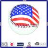Сделано в шарике бейсбола американского флага Кита