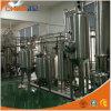 Máquina diminuta da unidade de Extraction&Concentration