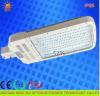 Diodo emissor de luz Street Light do poder superior 60W para Main Road