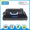 CF325X kompatible Laser-Toner-Kassette für HP Laserjet M800
