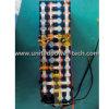 24V 10ah nachladbare Batterie des Lithium-IonLiFePO4