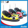 StandardsヨーロッパのAmusement Park Dodgem Carsの天井Electric Net Bumper Car (PPC-101H)