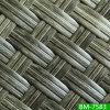 내구재와 부식 Resisting Hand Weaving Synthetic Fiber (BM-758)