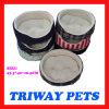 Base poco costosa dell'animale domestico di comodità (WY161092)