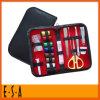 Горячий новый продукт для Good 2015 Mini Professional Sewing Kit, Fashion Hotel Sewing Kit, Hot Sale Travel Sewing Set Pocket T330001