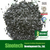 Ácido Humic de Humate do sódio granulado de Humizone de Leonardite