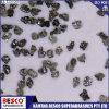 Приятного отдыха высокого Ti-Layer покрытием Diamond круп для пластика Бонд Diamond
