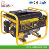 2.5kw Three Phase Gasoline Generator con CE (WH3500-B)
